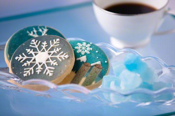 Hoshino Resorts TOMAMU – Especial Ice Village
