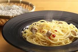Mughetto (ミュゲット)