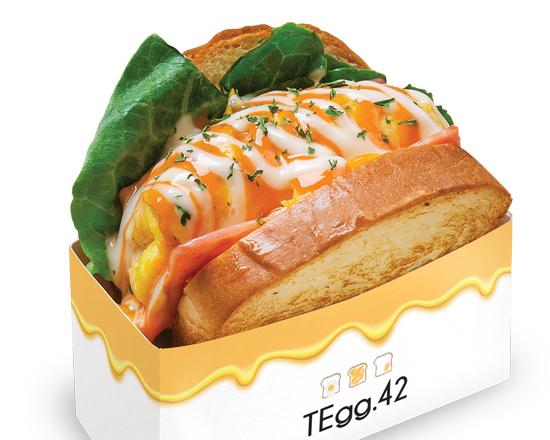 Tegg42